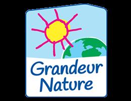 Grandeur Nature