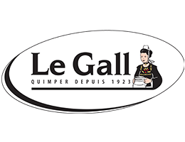 Laiterie Le Gall